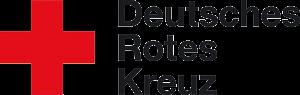 DRK-Logo_kompakt
