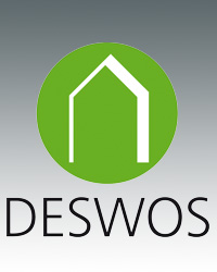 Deswos-200x250
