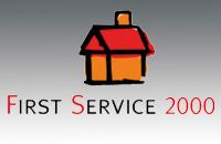 First-Service-Logo-200x130