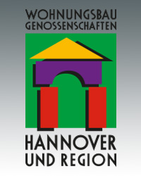 Region-Hannover-200x250