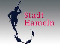 Stadt-Hameln-200x150