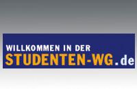 Studenten-WG-200x130