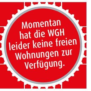 WGH-Button-Wohnung