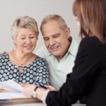 WGH-Senioren-Konzepte-Thumb