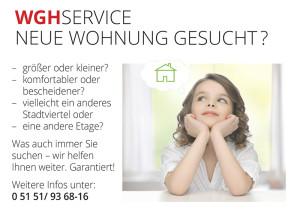 WGH-Service-Anzeige1