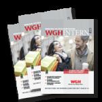 WGH-Titel-WGHintern