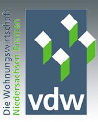 vdw-200x250