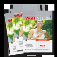 WGH-Titel-WGHintern1-16