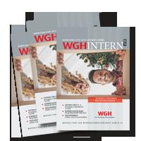 wgh-titel-wghintern2-16