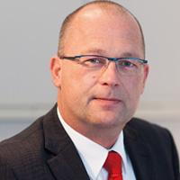 WGH-Hundertmark-Vorstand
